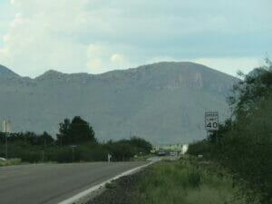 Whetstone AZ 02