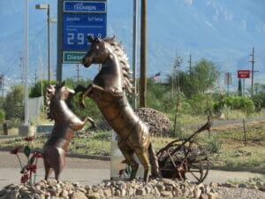Whetstone AZ 07
