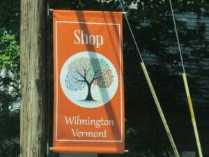 Wilmington VT 06