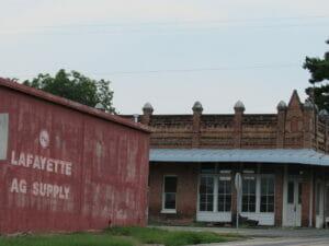 Lewisville AK 03