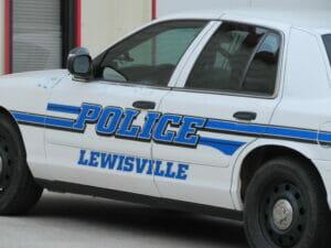 Lewisville AK 28
