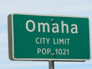 Omaha TX 02