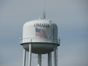 Omaha TX 03