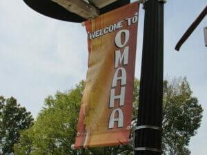 Omaha TX 06