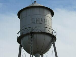 Omaha TX 13