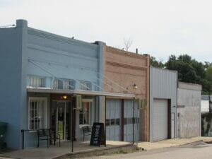 Omaha TX 16
