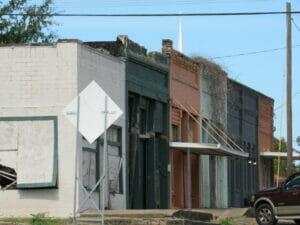 Omaha TX 21