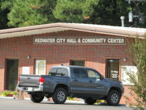 Redwater TX 02