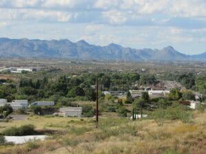 Nogales AZ 25
