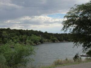 Parker Canyon Lake AZ 09