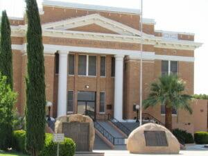 Safford, AZ 34