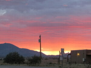 Santa Cruz County AZ 03
