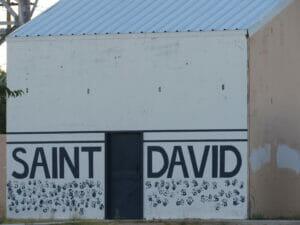 St David AZ 27