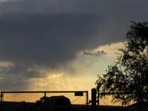 St David AZ 51