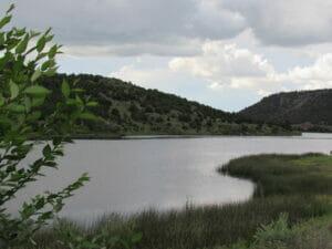 Apache County, AZ 17