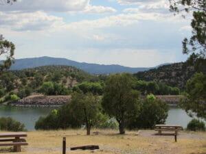 Parker Canyon Lake AZ 03