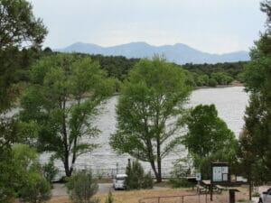 Parker Canyon Lake AZ 04