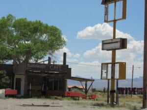 San Simon AZ 05