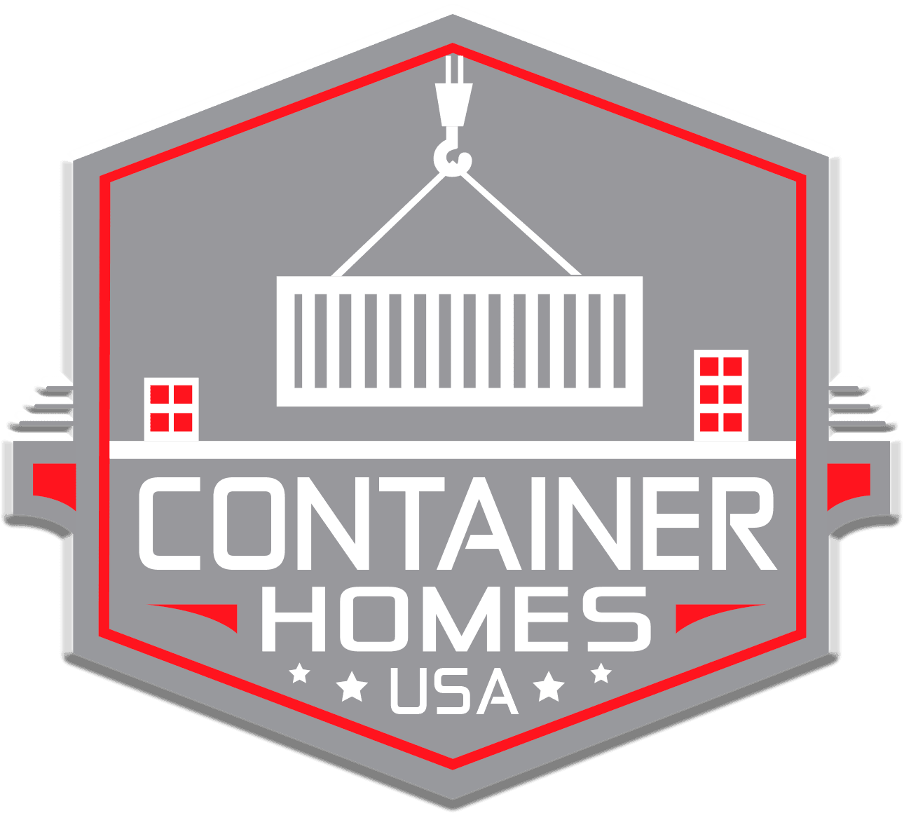 Container Homes USA