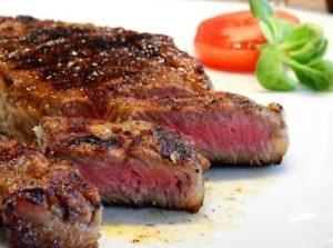 grass fed beef ottawa