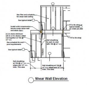 shear_wall_detail