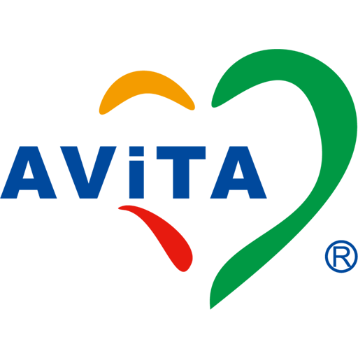 豪展醫療logo
