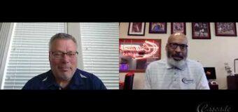 Interview With Missouri Basketball Coaches Association Hall of Fame Coach Mark Nusbaum