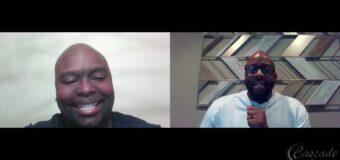 Interview With Raytown High School Baseball Coach Warren Strickland