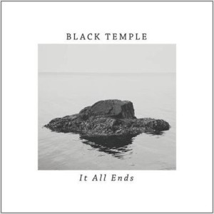 blacktemple