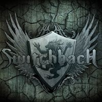 SwitchbacH-Logo2