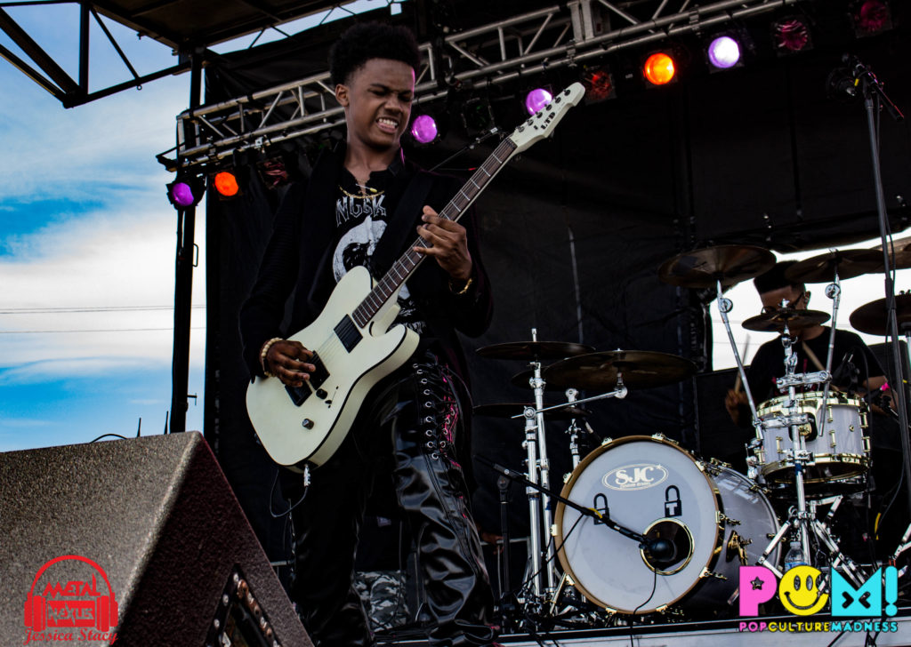 Unlocking the Truth 4