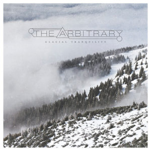 thearbitrarygt