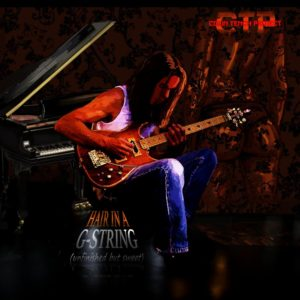 ctp-cover