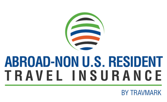 Abroad Travel Insurance