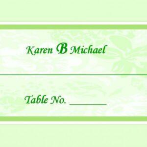 Garden_placecard_pistachio_3.5x2_sample-1024x585