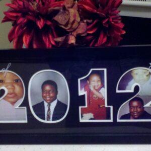 Graduation-Collage-1024x577
