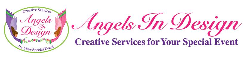 Angels In Design