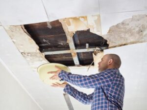 Is a Commercial Roofing Self-Inspection Worth It?