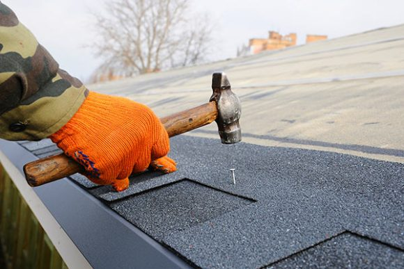 Make Your Roof Last With These 8 Tips