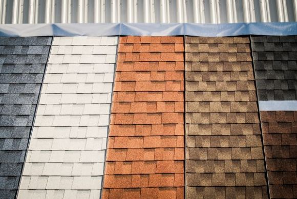 Match Your Roofing System to Your Budget