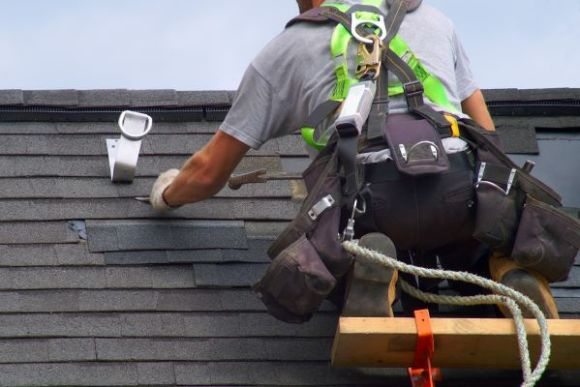 Roofing Tips For Bay Area Facility Managers