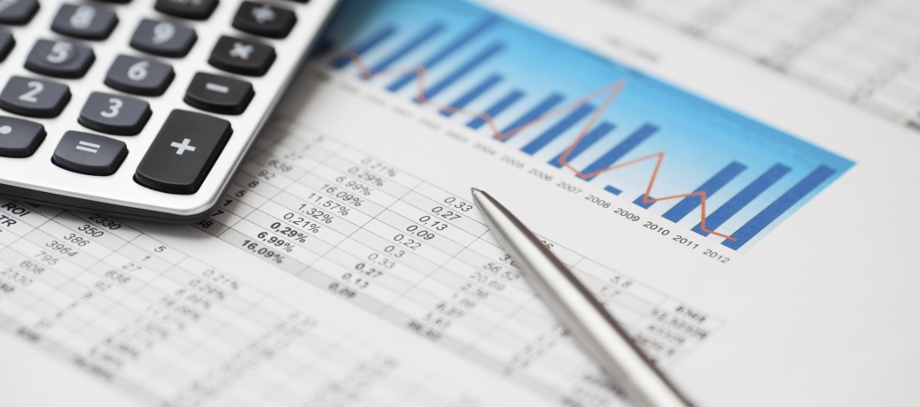Year-End Tax Tips Every Entrepreneur Needs To Know