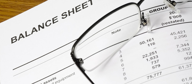 Bookkeeping Essentials for Small Businesses