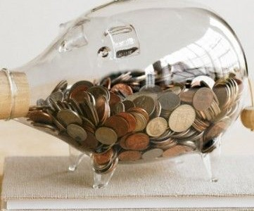 Top 3 Financial Tips for the Everyday Individual