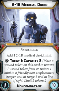 This Is The Way: Mandalorian Resistance Guide 9