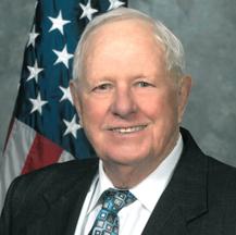 Noel B. Cummings