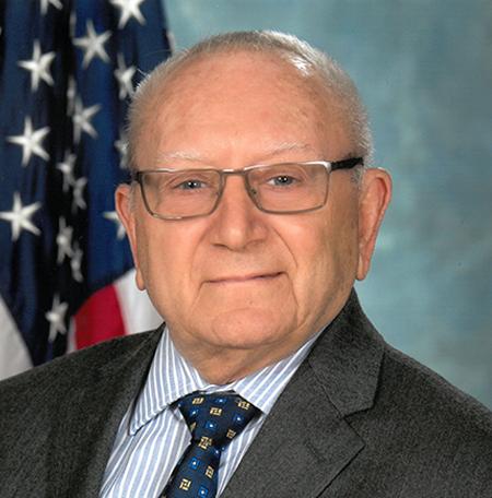Dominic Misasi