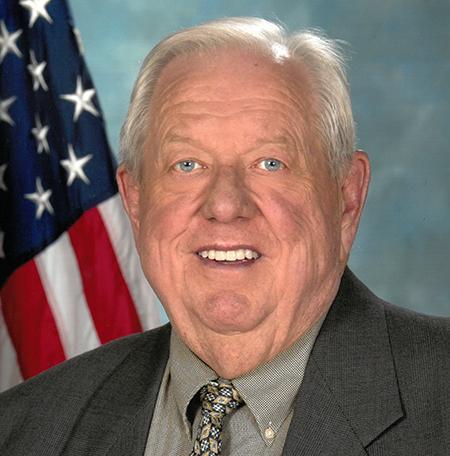 Paul Struve