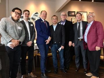 China-Canada-Business-Association-Luncheon-Nov.-26-2019