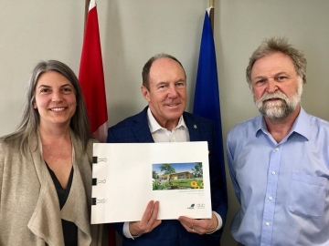 Excellent-to-see-the-newest-details-of-the-plans-for-a-new-facility-for-Highlands-Community-League-from-reps-Allan-Mayer-and-Susan-Petrina-May-10-2019